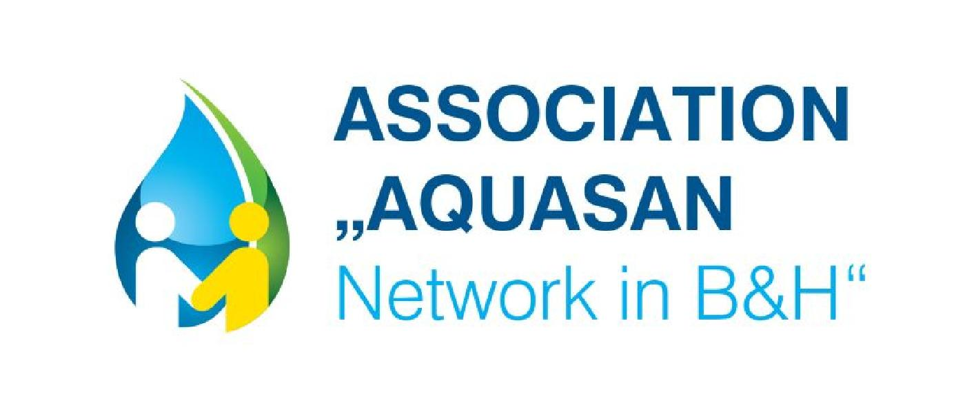 Contribution of the Aquasan Network in BiH within the public debate on the draft