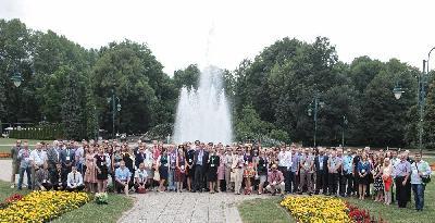 GIZ regionalna konferencija