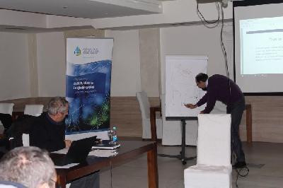 Energijska efikasnost (D-LeaP EE) - dec.2018,Bihać