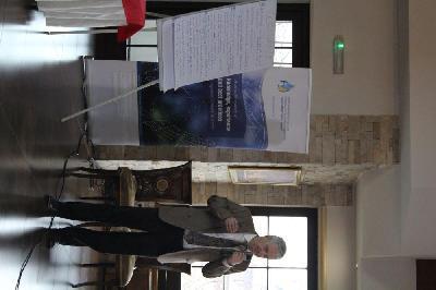 Integrirano upravljanje imovinom (SEEAM) - Regionalna radionica - dec.2019,Bijeljina