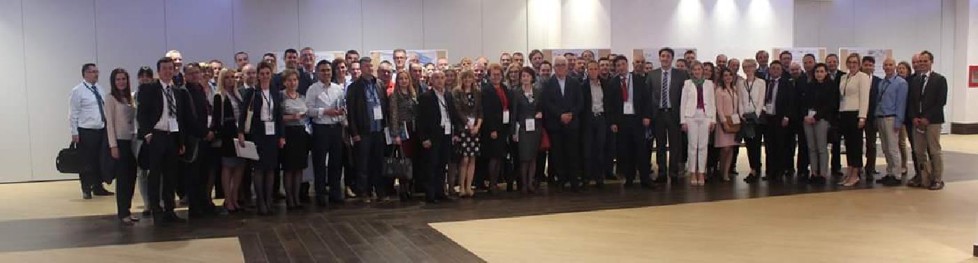 Osvrt na 3. regionalnu konferenciju