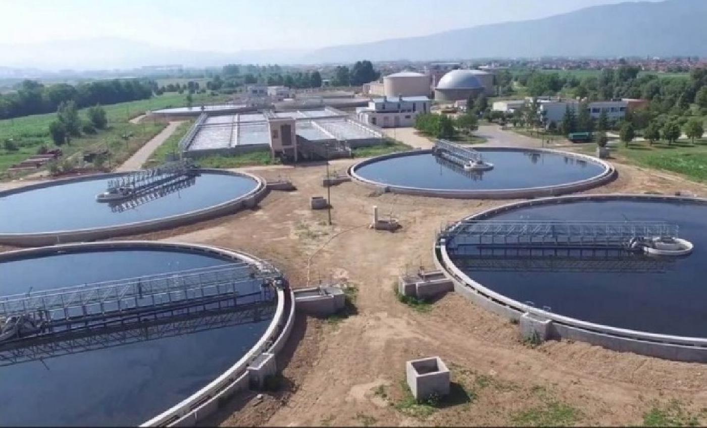 Nominacija i odabir trenera i moderatora za RCDN program jačanja kapaciteta  s posebnim naglaskom na području odvodnje i prečišćavanja otpadnih voda