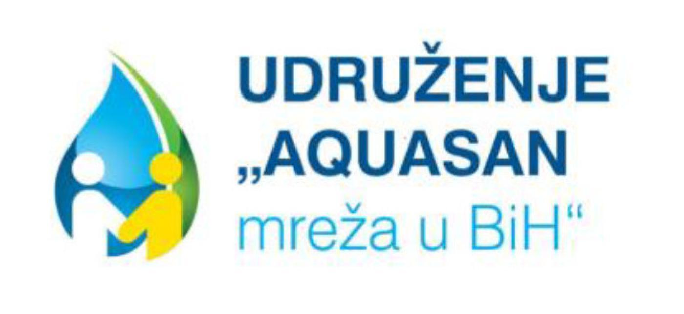 Održana 9. sjednica Upravnog odbora Aquasan mreže u BiH