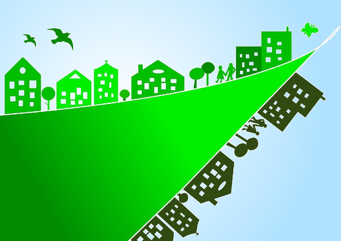 Smjernice za integrisanje smanjenja klimatskih, okolišnih i rizika od katastrofa (CEDRIG)
